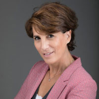 Maria Veronica Auguste-Barbon