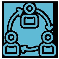 step-5-community
