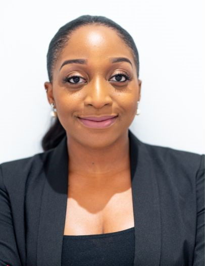 Leading With Impact with The Executive Director and Vice President at Goldman Sachs in London, Seun Awolowo